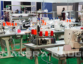 Textile-Engineering-Lab-Equipments-Machines-Suppliers