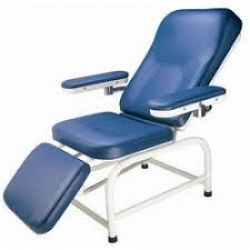 Hospital Stools and Chairs