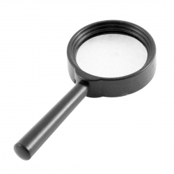 Magnifier Equipment