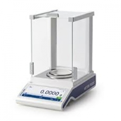 Hospital Scales
