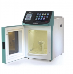 Pathology and Laboratory Equipments