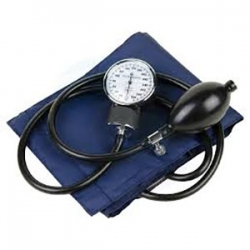 Medical Diagnostic Instruments