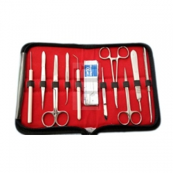 Dissection Equipments