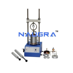 Material Science Equipments
