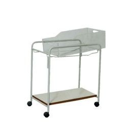 Hospital Baby Care Equipments