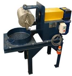 Metallurgical Engineering Laboratory Equipments