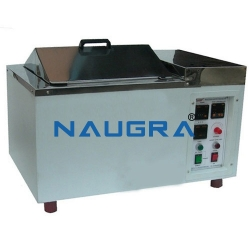 Water Bath Equipments