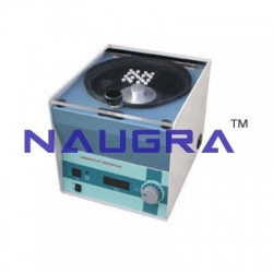 Laboratory Equipments Supplies