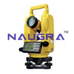 Engineering Surveying Instruments