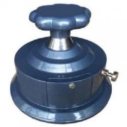 Round Sample Cutter