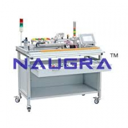 Vocational Training Equipments