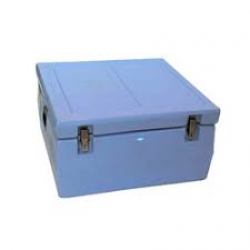 Hospital Cold Chain Equipment