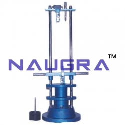 Civil Engineering Lab Instruments Manufacturers, Suppliers and