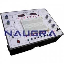 PCB Design Lab Equipments