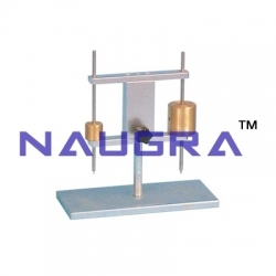 Cement Testing Laboratory Equipments