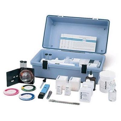 Water Testing Kit