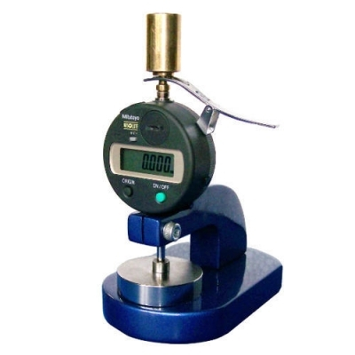 Foam Thickness Gauge Testing Machines