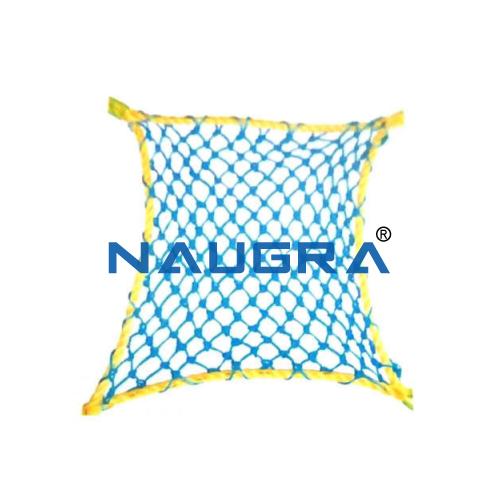 Safety Net NEX 3000