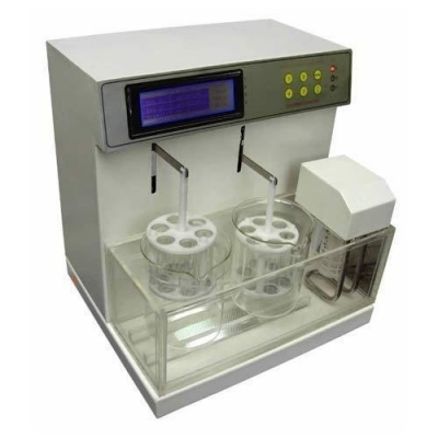 Scientific Pharmacy Lab Equipments
