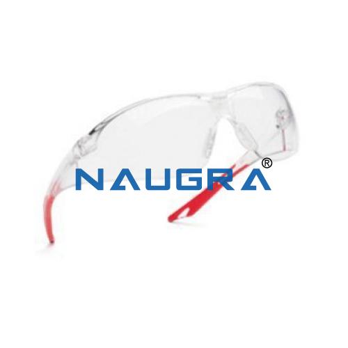 Eye Protection Edge Plus