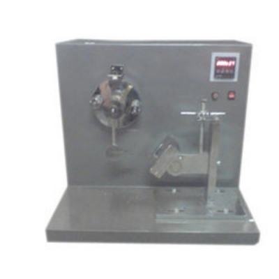 Fatigue Resistance Tester Machines