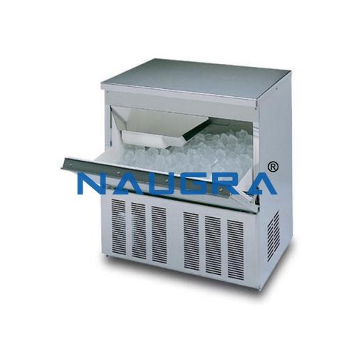Educational Lab Ice Making Machine