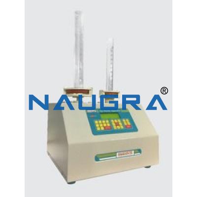 3000 Ml Membrane Densitometer