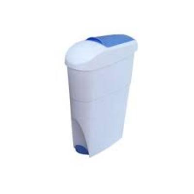 Sanitary Bin