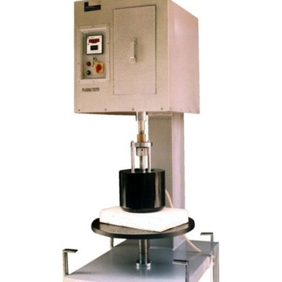 Pounding Tester Machines