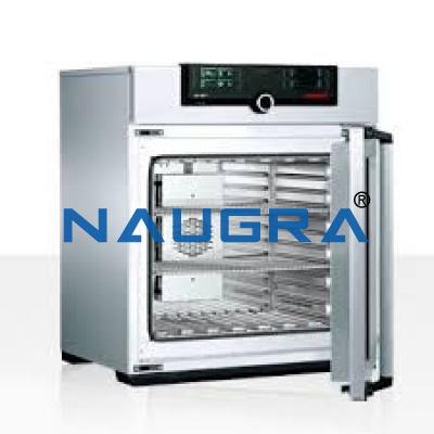 Universal Oven, Type UN160
