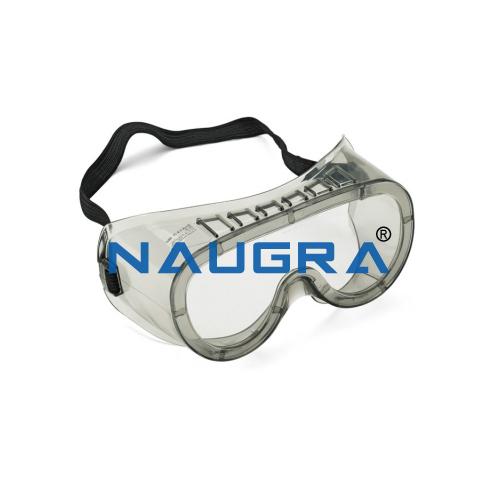 Eye Protection UD 30