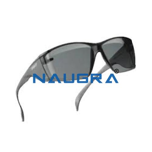 Eye Protection Edge Lite