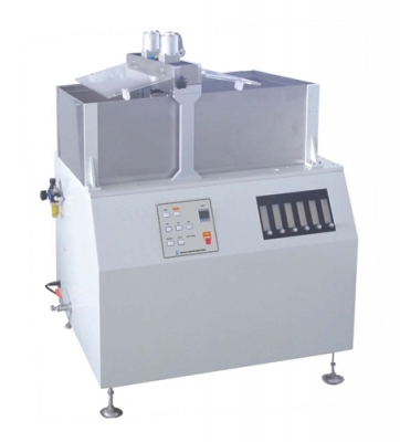 Water Proofness Tester Machines