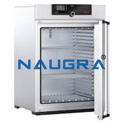 Universal Oven, Type UN260