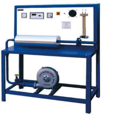 Heat Transfer Technical Lab Equipment