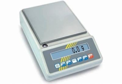Measurement & Analysis Lab Instruments