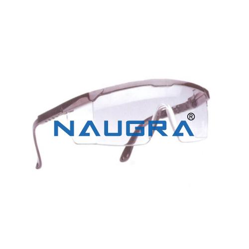 Eye Protection UD 60
