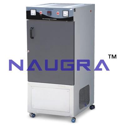Naugra Lab B.O.D. Incubator