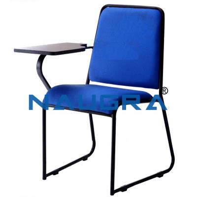 Trainee Lab Chair