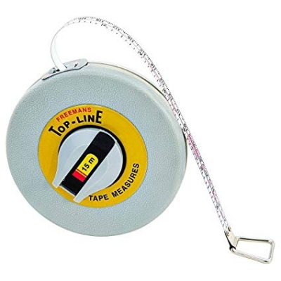 Measuring Tape (15 Meter)
