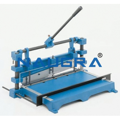 PCB Shearing Machine