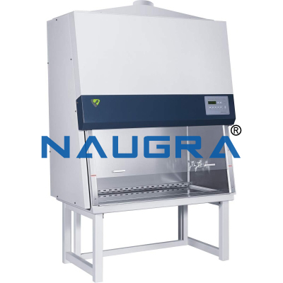 Naugra Lab Biological Safety Cabinet