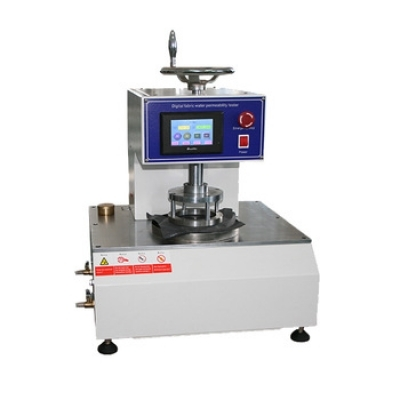 Pressure Head Tester Machines