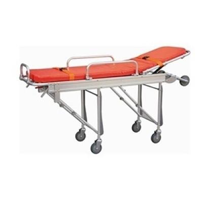 Autoloader Collapsible Stretcher (Ambulance Stretcher)