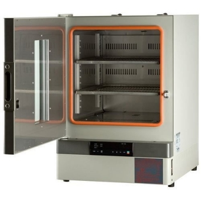 Laboratory and Pharmaceutical Ovens
