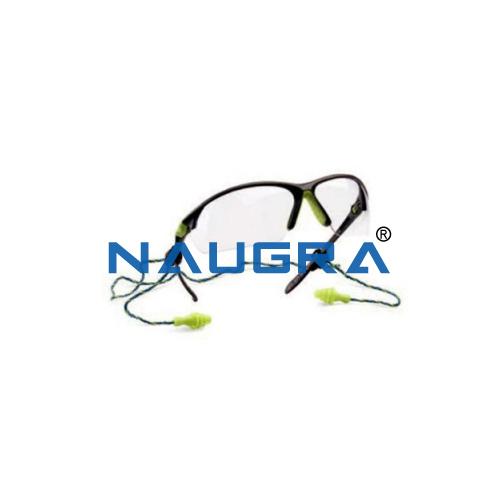 Eye Protection Twister Plus