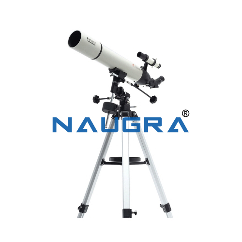 Educational Lab Astronomical Telescope