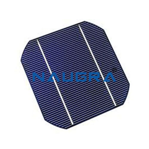 Educational Lab Solar Cell