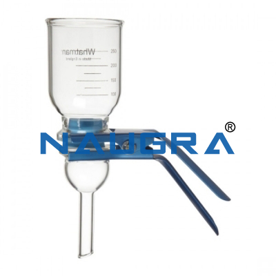 Naugra Lab Membrane Holder