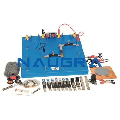 Circuit Board Kit